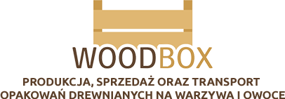 Wood-Box.com.pl